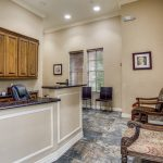 1205-hall-johnson-rd-colleyville-tx-1-High-Res-3.jpg