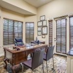 1205-hall-johnson-rd-colleyville-tx-1-High-Res-6.jpg