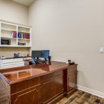 1205-hall-johnson-rd-colleyville-tx-1-High-Res-9.jpg